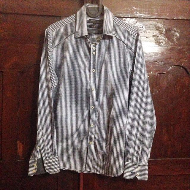 Pierrox Shirt