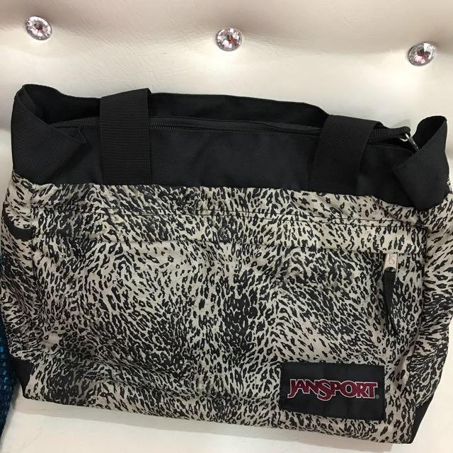 Jansport Shoulder bag