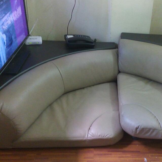 Sofa Made In Japan