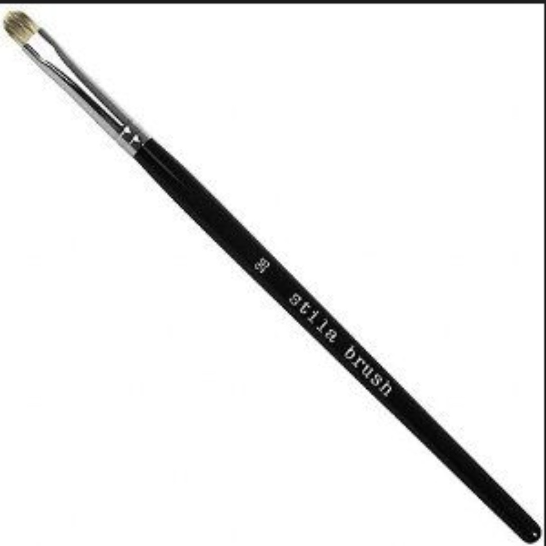 Stila #26 Perfecting Concealer Brush