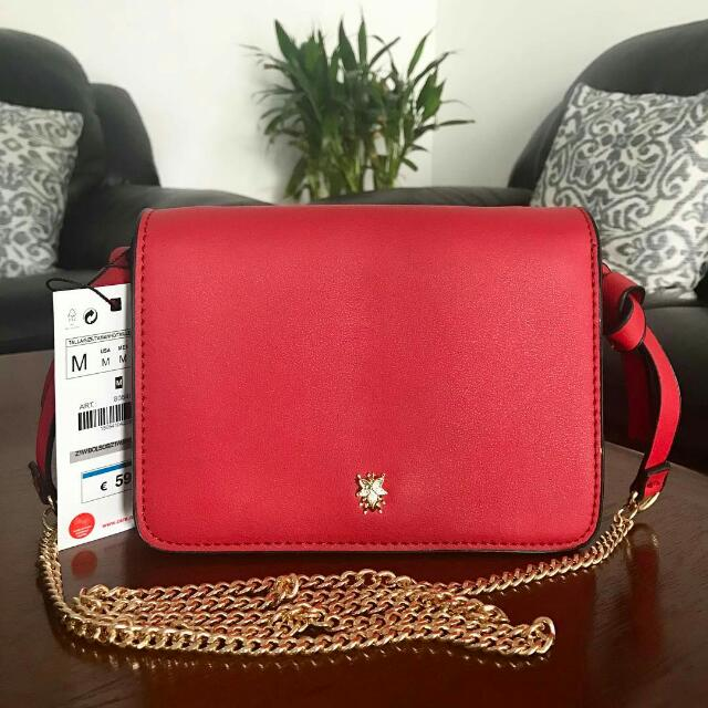 tas zara women's original