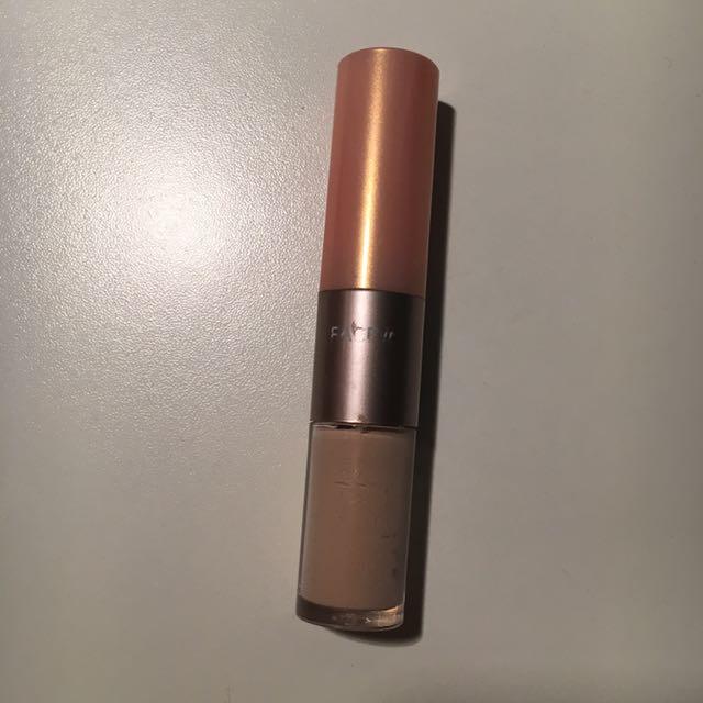 TheFaceShop FaceIt Radiance Concealer