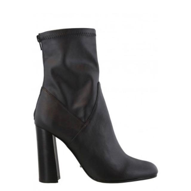 Tony Bianco Nakita Boots