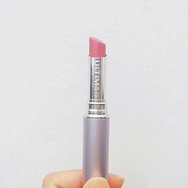 Ultima II Full Moisture Lip Color