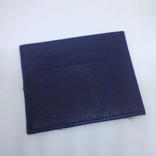 Unbranded Card Holder