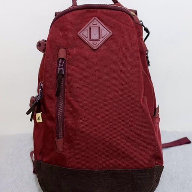 59cc633939 Home · Men s Fashion · Men s Bags   Wallets. photo photo ...