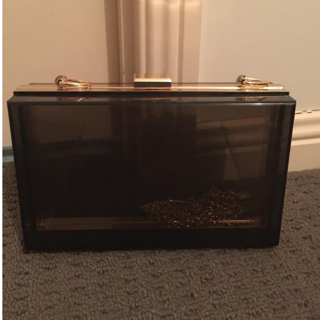 womens handbag - brand new