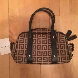 Authentic Brand New Givenchy Hand Bag