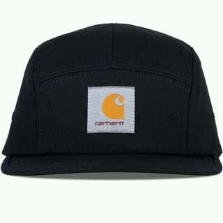 Carhartt Jacket Cap