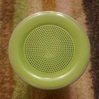 Ikanoo Bluetooth Speaker 藍牙擴音器