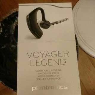 Platronics Voyager Legend
