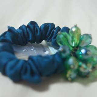 Scrunchie Hair Bands