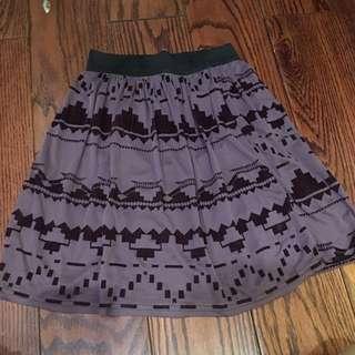 Authentic Miss Selfridge Skirt