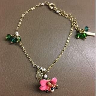 Les Nereides Paris Bracelet