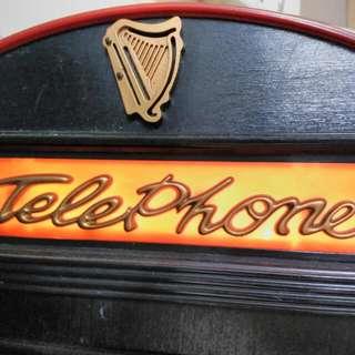 Guinness Radio