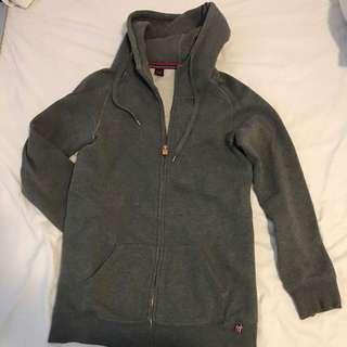 Aritzia TNA Sweater