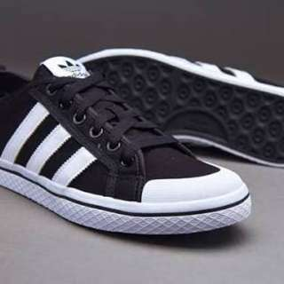 Looking To Buy adidas Honey Lows