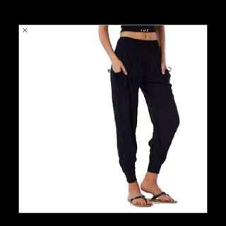 Caroline Morgan Harem Pants