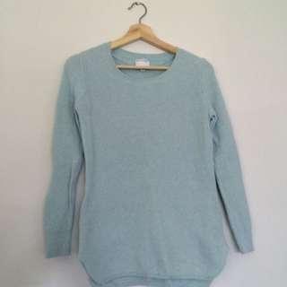 Xxs Witchery Knit Sweater
