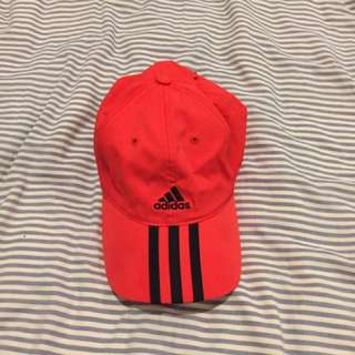 Adidas Running / Golf Hat