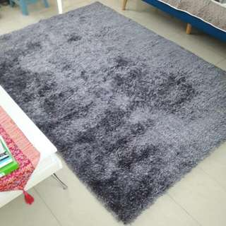 Lifestyle Home Carpet