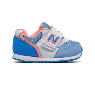 Newbalance FS996ALI 嬰幼童鞋