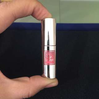 Lancome Lip Lover Lip Gloss( Sample Size)