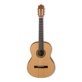 Looking for Classical Guitar