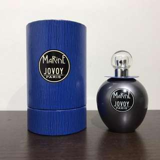 Jovoy Paris Marine EDP 50ml