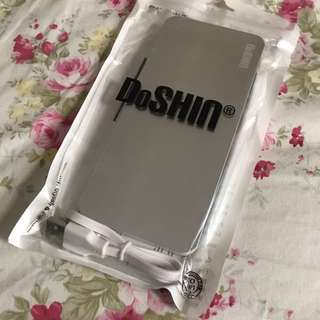 Powerbank 50000mAh