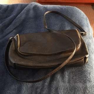 H&m Side Bag