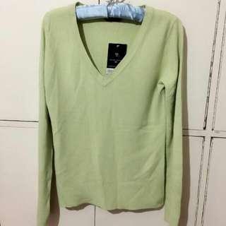 Dorothy Perkins Vneck Sweater