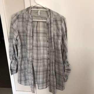 Marks& Spencer Blouse/shirt