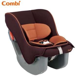 Combo 嬰兒汽車座椅