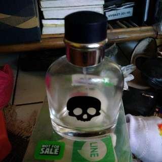 Botol Minyak Wangi