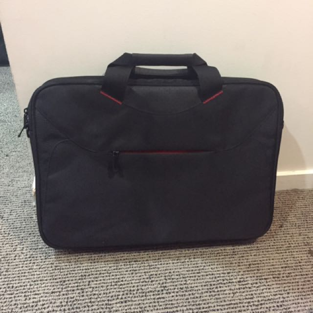 15 inch Laptop Bag