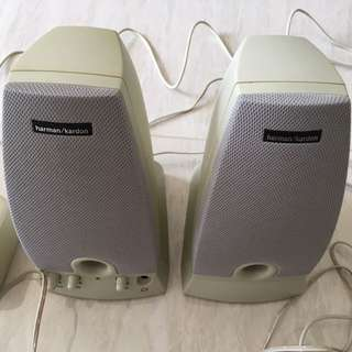 Harman And Kardon Speakers For Laptops And Computers