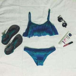Roxy Swim Wear