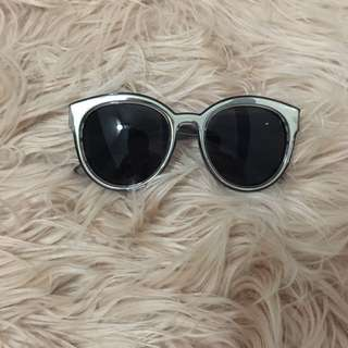 Factories Sunglasses