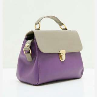 Hand Bag by T Lite (Bisa NEGO ) Hand Bag/Shoulder Bag/Sling Bag/Mini Bag/Satchel Bag/Wallet/Clutch/Tas Wanita/Fesyen Wanita