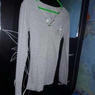 knitd greyy /abu2
