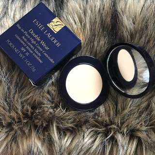 Estee Lauder Double Wear Stay In Place Concealer