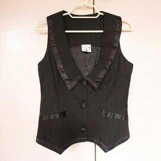 Freeway Vest