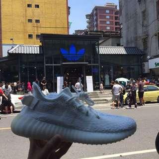 Adidas Yeezy V2 350 Us6 9 9.5
