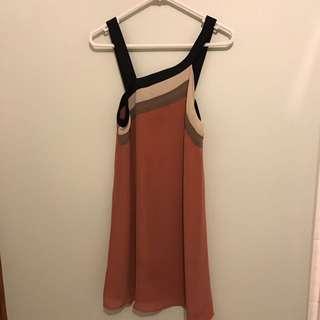 Pilgrim Formal Dress