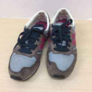 #我有鞋要賣#五百元好女鞋