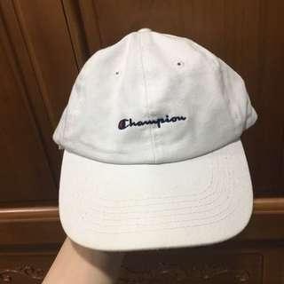 Champion老帽