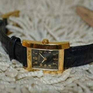 authentic fendi watch