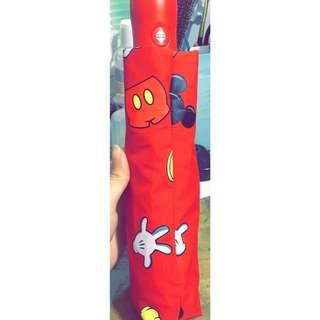 迪士尼的傘🌂