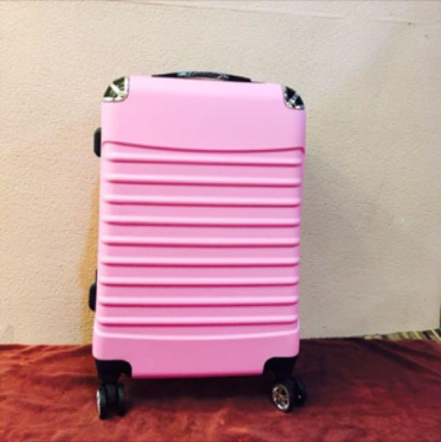 22吋 行李箱